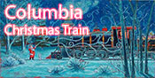 LinksChristmas_train
