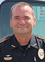 Mike-Cooper-Police-Chief